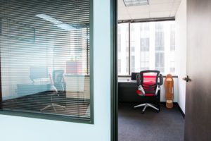 V7-824-Wilshire-Photo-22-Private-Office-Space