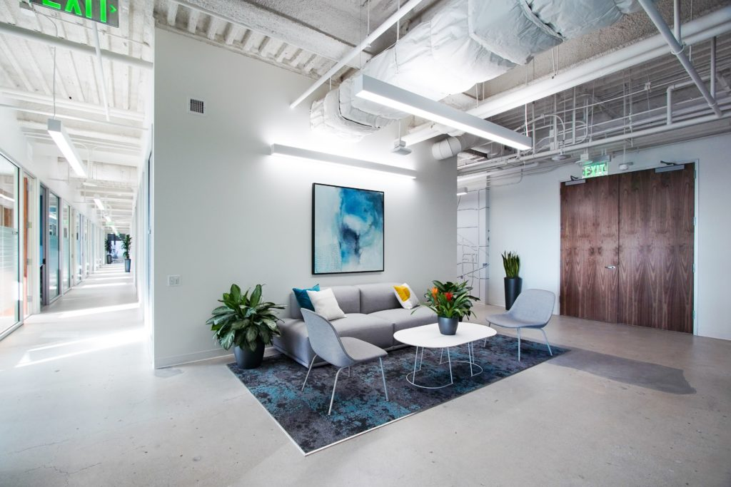 Ventra7-Downtown-Creative-Office-Penthouse-Location-32E