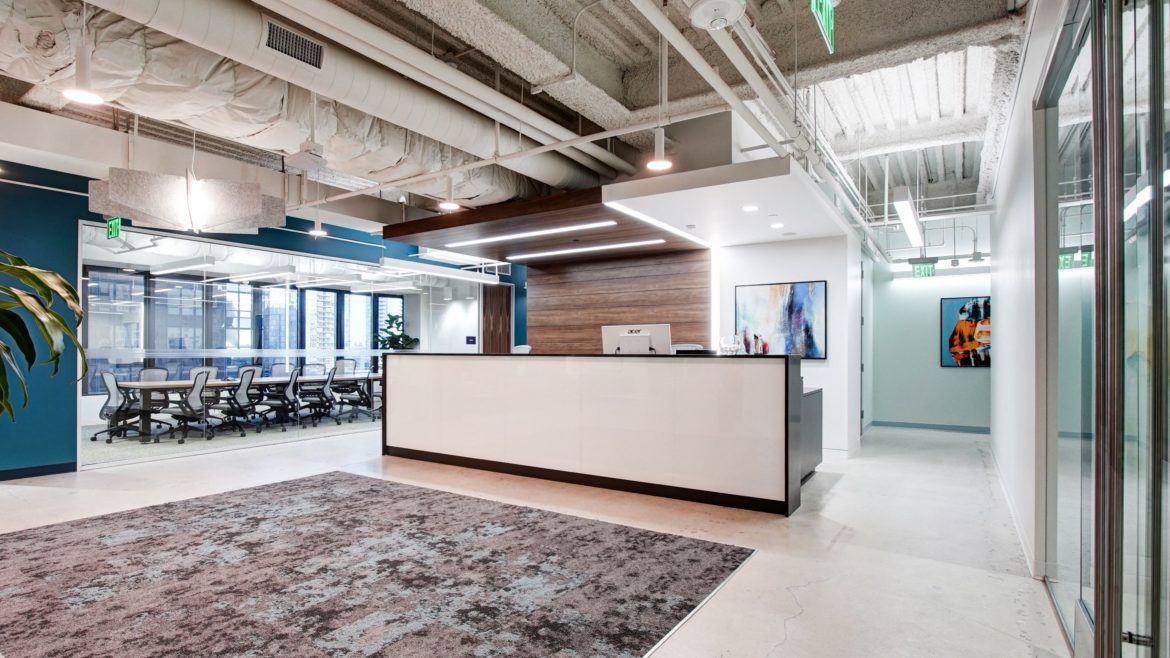 Ventra7-Downtown-Creative-Office-Penthouse-Location-56E