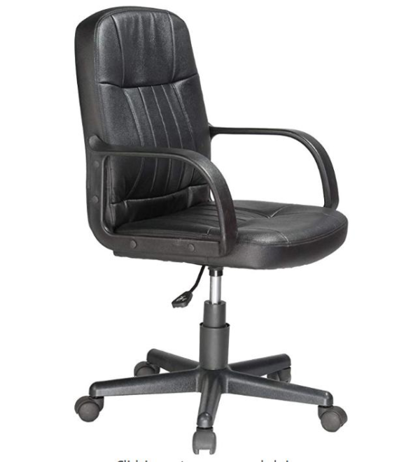 executive-office-chair-black