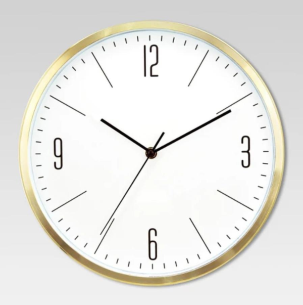 wall-or-table-clock